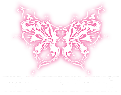 The Butterfly Effect Competition